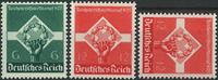 German Empire - 1935