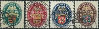 German Empire - 1926