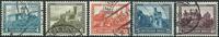 German Empire - 1932