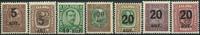 Island - 1921-22