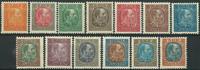 Iceland - 1902-04