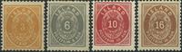 Island - 187-76