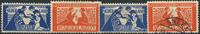 Holland - 1923