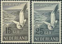 Holland - 1951