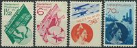 Holland - 1931