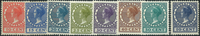 Holland - 1926-28