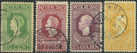 Holland - 1913