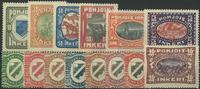 Finland-Nordingermanland-1920