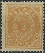 Island - 1882