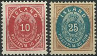 Island - 1875-1900