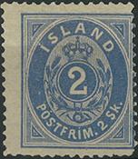 Island - 1873