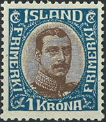 Island - 1920