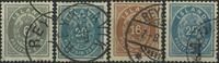Island - 1875-97