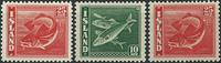 Island - 1940