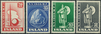 Island - 1939