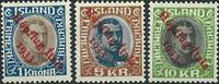island - 1933