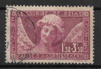France 1930 - AFA 242 - Cancelled