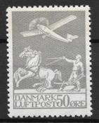 Denmark 1929 - AFA 181 - Mint