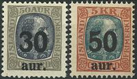 Island - 1925