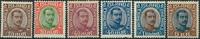 Island - 1920-22