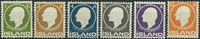 Island - 1911
