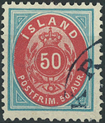 Island - 1898