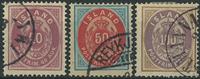Island - 1882-92