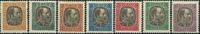 Island - Tjeneste - 1902