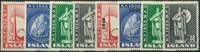 Island - 1939-40