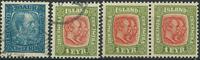 Island - 1902-07
