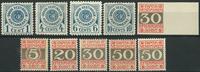 Dansk Vestindien - 1902-05