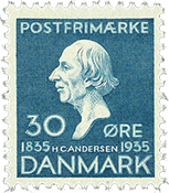 DK STÅLSTIK AFA 228