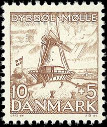 DK STÅLSTIK AFA 237
