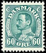 DK STÅLSTIK AFA 210