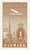 DK STÅLSTIK AFA 220