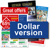 Great Offers - ED1711