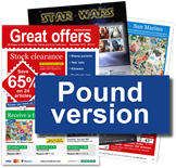 Great Offers - EP1711