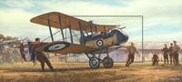 Jersey - The Great War - 100 Years - Mint souvenir sheet