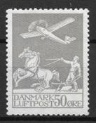 Denmark 1929 - AFA 181 - Unused