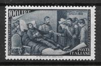 Italy 1948 - AFA 684 - Unused