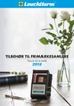 Leuchtturm 2018