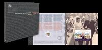 Liechtenstein - Year book 2017 - Year book