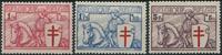 Belgien - 1934