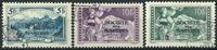 Schweiz - Tjeneste - 1922-37