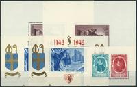 Belgium - 1942