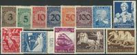 Tyske Rige - 1923-42