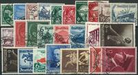 Tyske Rige - 1925-42