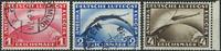 Tyske Rige - 1928-31