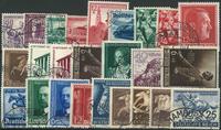 Tyske Rige - 1936-42