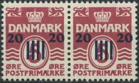 Faroes - 1940